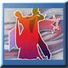 Федерация танцевального спорта Союз Клубов