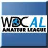 Любительская Лига WDC